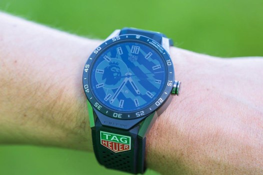 TAG-Heuer-Premier-League-Referee-9